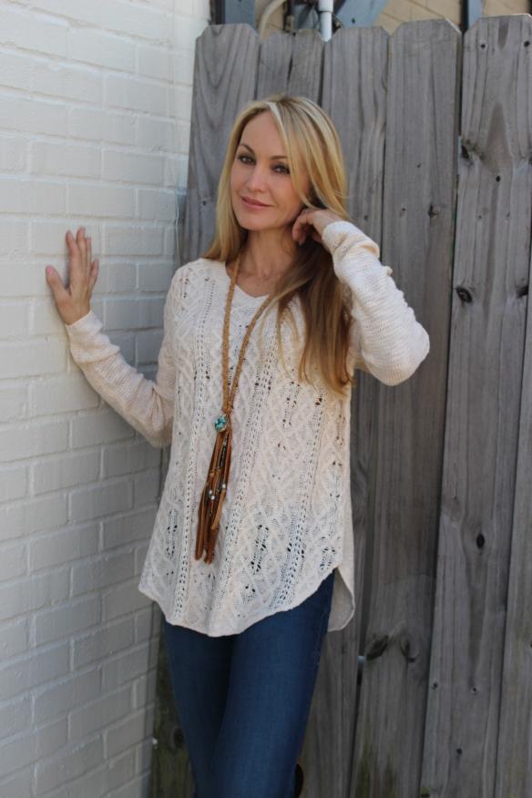 atlanta sweaters