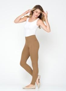 tummy control leggings, shapewear, look skinny