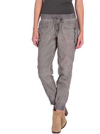 mid to high rise pants, cords, marrakech, range boutique