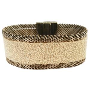 women's cuff bracelets, cynthia desser, cyndessa, unique gifts in atlanta