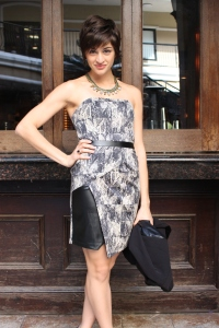 http://www.rangeboutique.com/collections/dresses/products/bardot-block-snake-dress